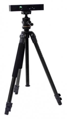 3D-сканер Mingda MD7000