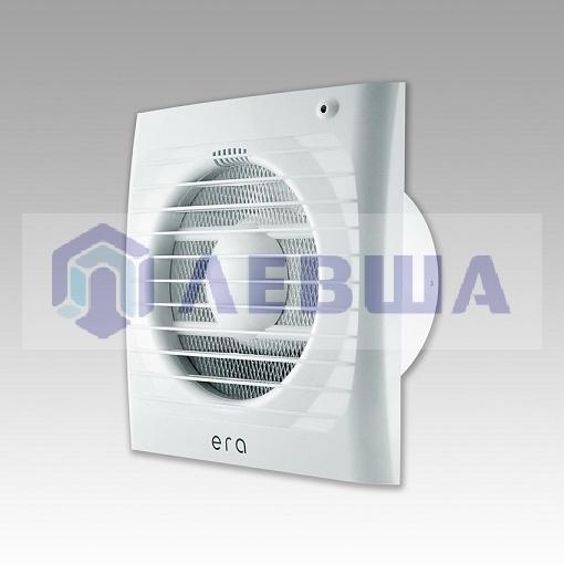 Накладной вентилятор Эра ERA 5S ETF-03 (с фототаймером) e13c8883b05f8b02acf2b218966e00ac.jpg
