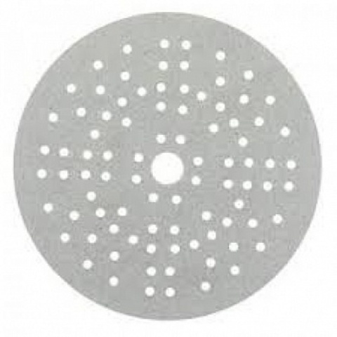 IRIDIUM Шлифовальный круг 150мм P320