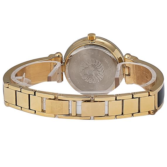 Часы наручные Anne Klein AK/1980BKGB
