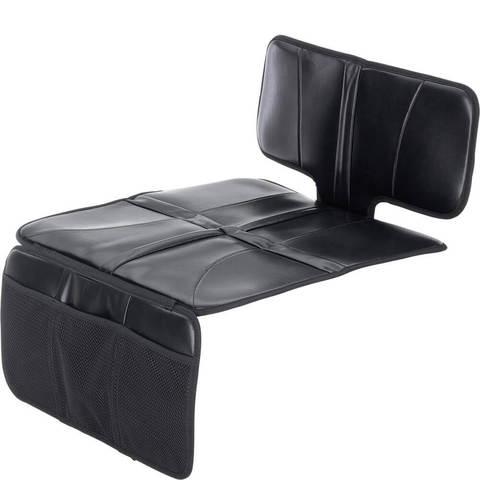 Britax Защитный чехол под автокресло для автомобильного сиденья