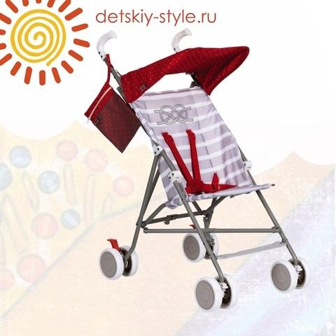 "Коляска Трость Happy Baby ""Maria Plus"" (Хэппи Бэби)"