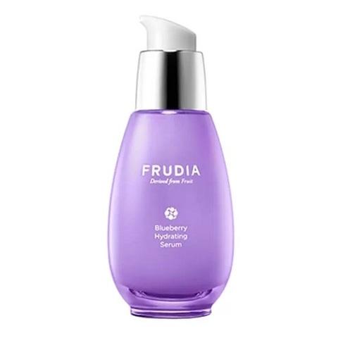 Увлажняющая сыворотка для лица Frudia с 71% экстрактом черники 50 гр