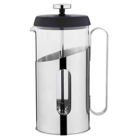 Френч-пресс для кофе/чая 800мл 1107130