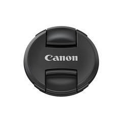 Крышка для объектива Fujimi Lens Cap 58mm для Canon