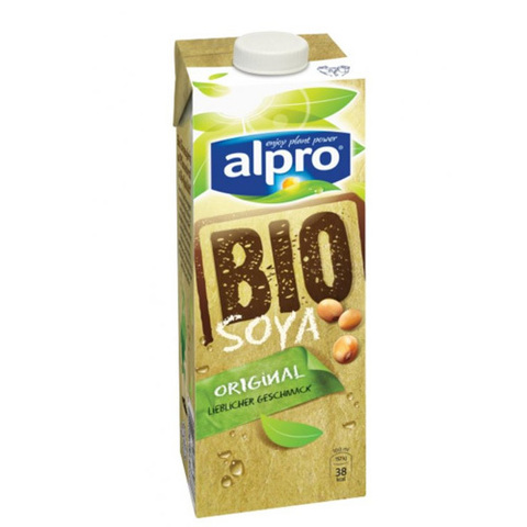 https://static-sl.insales.ru/images/products/1/6258/106420338/soya_milk_bio.jpg