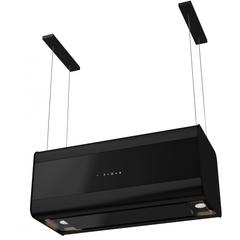 Вытяжка кухонная EXITEQ EX 5209 черный, шт