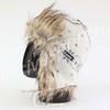Картинка шапка-ушанка Eisbar alaska l 099 - 2