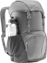 Рюкзак детский Deuter Junior azure-lapis (2021) - 2