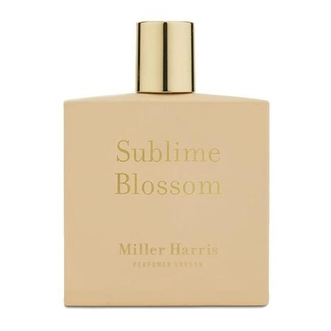 MILLER HARRIS Парфюмерная вода Sublime Blossom