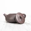 Исинский чайник Ши Пяо 210 мл #DN 77