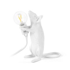 лампа настольная Mouse Lamp Standing