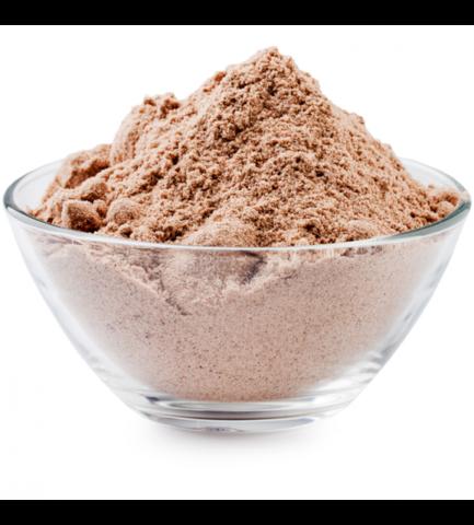 "Сухой шоколад для ванн ""Шоколад"" | 100 гр | Savonry"