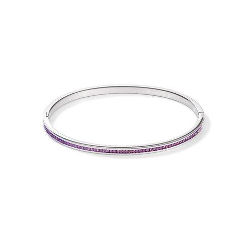 Браслет Amethyst-Silber 0129/33-0843