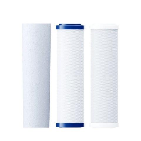 Комплект модулей сменных фильтрующих РР5-В510-02-07, арт.и1894