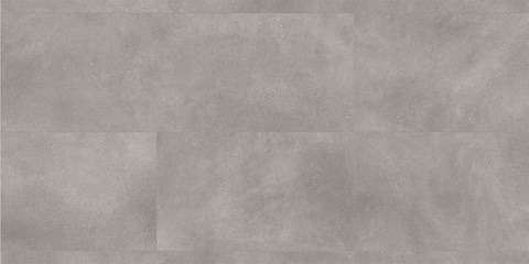 Кварц виниловый ламинат Clix Floor Tiles Бетон серый шлифованный CXTI40196