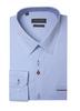 T42S82EC011C-сорочка мужская