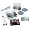 a-ha / Cast In Steel (Fanbox Edition)(2CD)