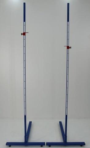 Стойки для прыжков в высоту