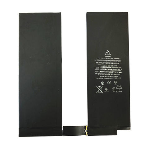 Battery Apple iPad Pro 10.5 A1798  Orig