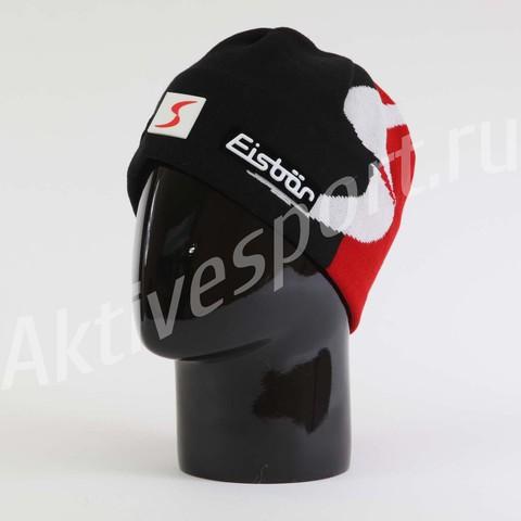 Картинка шапка Eisbar samy sp 009 - 1