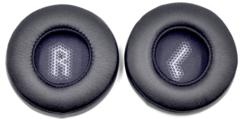 Амбушюры для JBL E35BT, E45BT черные