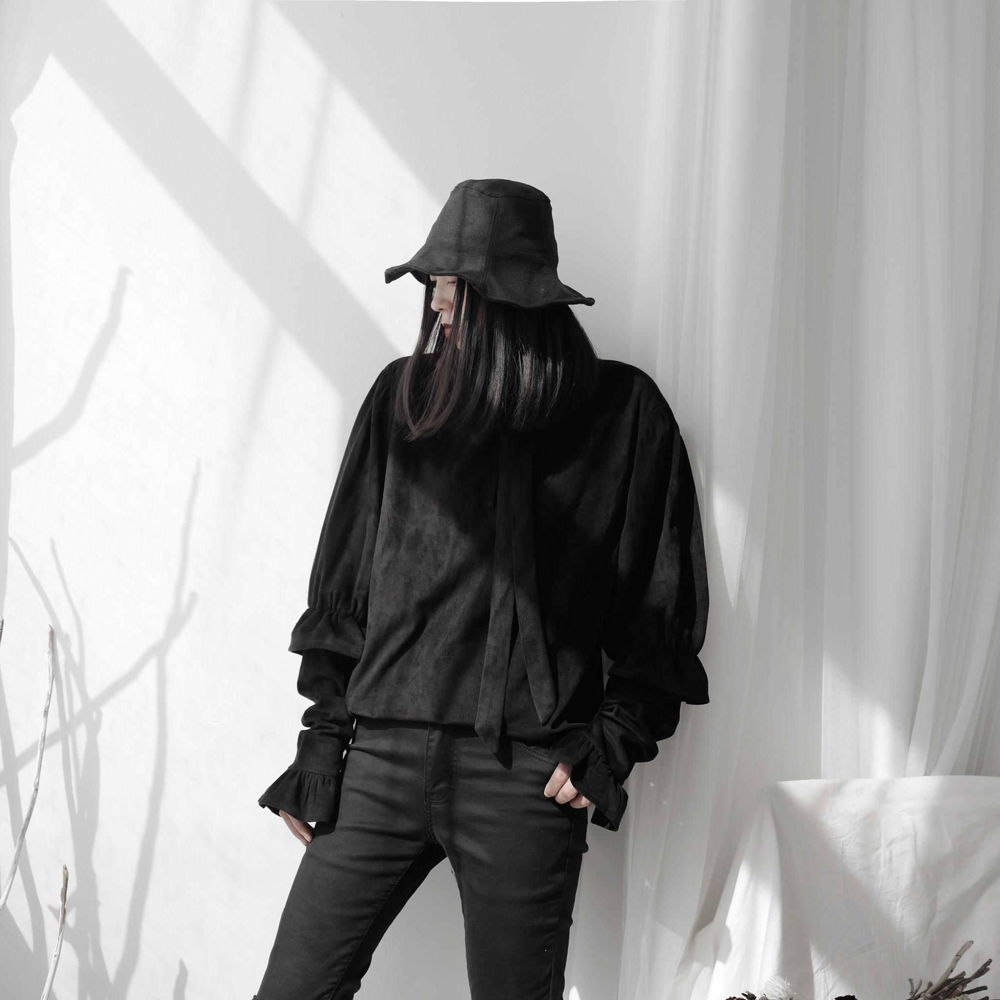 Рубашка «HELMEN»
