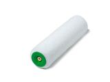 Валик для лака LOBATOOL Microfaser Валик Microfaser 100-120