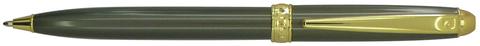 Шариковая ручка Pierre Cardin PC4113BP