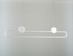 светильник BLS201061-120