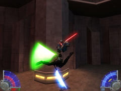 Star Wars Jedi Knight Collection (для ПК, цифровой ключ)