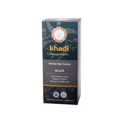 KHADI, Краска для волос