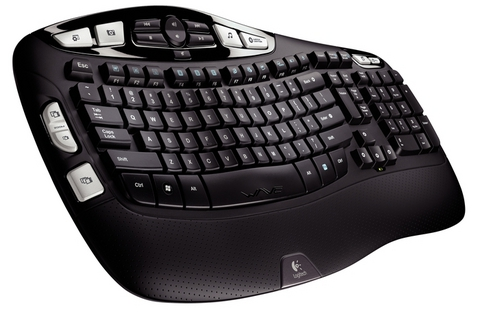 LOGITECH_Wireless_K350-5.jpg