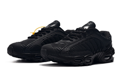 Nike Air Max Tailwind 4 'Black'