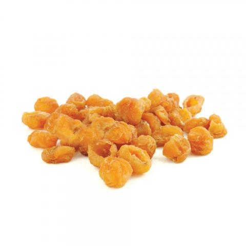Лонган Vn Fruit сушеный