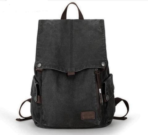 Брезентовый рюкзак Bug 500