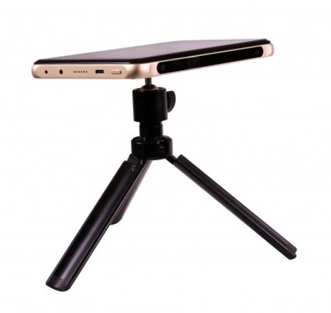 3D-сканер Mingda X1