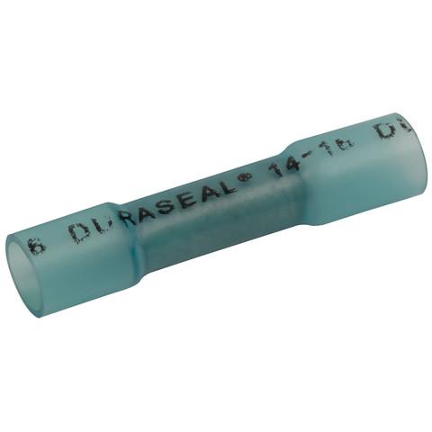 Зажим для кабеля Aquabot Viva 5474 / 12569