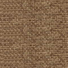Жаккард Arizona sand (Аризона сенд)