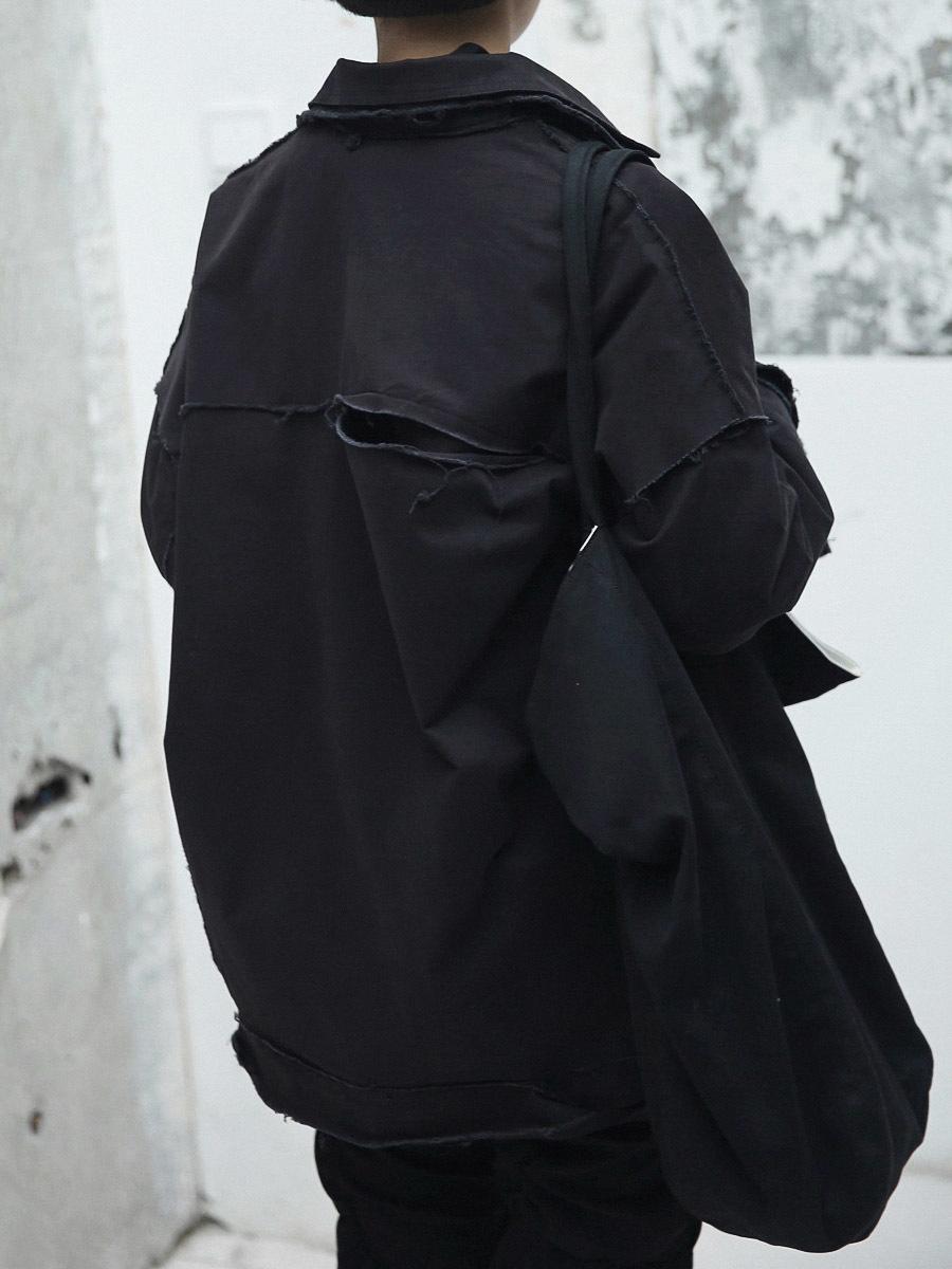 Куртка «FATOR»