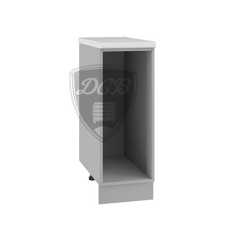 Кухня Вита шкаф нижний с ящиками 850*300