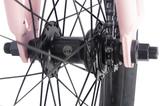 BMX Велосипед Karma Ultimatum LT 2020 (матовый розовый) вид 9