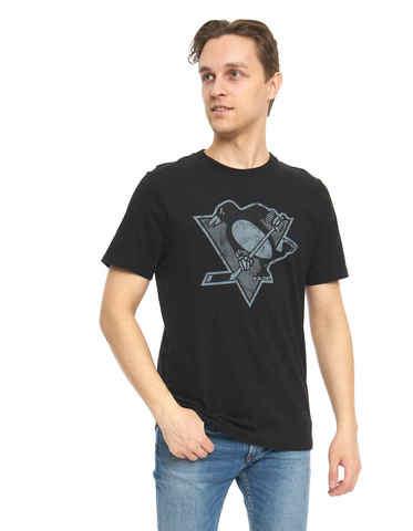Футболка NHL Pittsburgh Penguins
