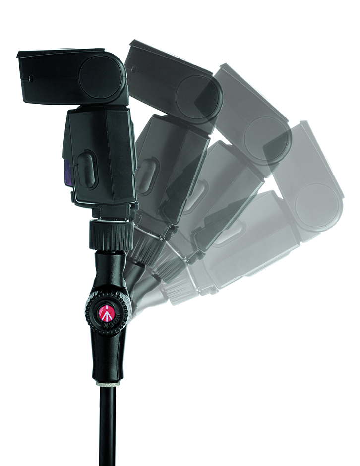 Manfrotto MLH1HS
