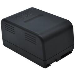 Аккумулятор Ni-Mh Video Battery Pack VW-VBS10-S