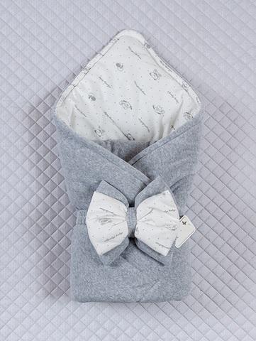 Конверт-одеяло Стиляга