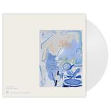 Devendra Banhart / Vast Ovoid (Coloured Vinyl)(12' Vinyl EP)