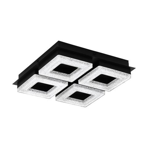Светодиодный настенно-потолочный светильник  Eglo FRADELO 1 99326
