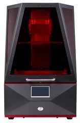 Фотография — 3D-принтер SparkMaker Print Hero 4K Max