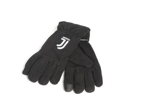 Перчатки Ювентус (подростковые)